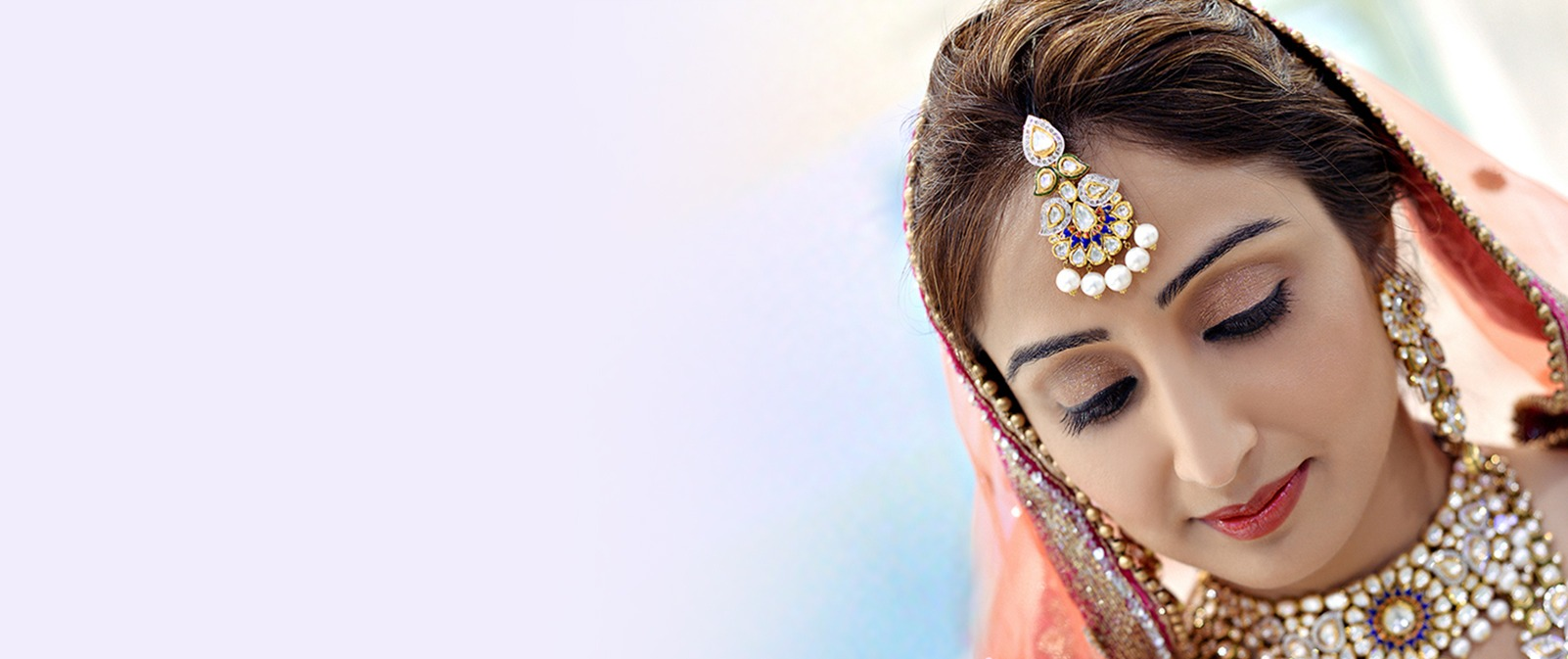 Bridal Makeup Services Karnal- Kittn Salon & Spa - Beauty parlour Karnal +91 184 404 2229 174 – L, Model Town, Karnal, Haryana-132001Bridal Makeup Services Karnal- Kittn Salon & Spa - Beauty parlour Karnal +91 184 404 2229 174 – L, Model Town, Karnal, Haryana-132001