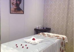 Spa Room-Karnal- beauty parlour Karnal-0184 4042229+91 184 404 2229 174 – L, Model Town, Karnal, Haryana-132001