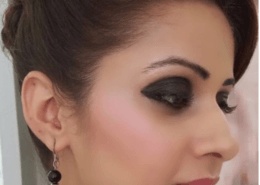 Wedding makeup Karnal 132001Wedding makeup Karnal - beauty parlour Karnal+91 184 404 2229 174 – L, Model Town, Karnal, Haryana-132001