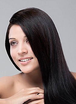 Services-Hair Spa & Treatments-Kittn Salon & Spa Beauty parlour Karnal +91 184 404 2229 174 and Ludhiana + 91 161 410 0076.