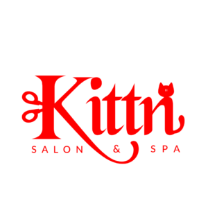Kittn Salon & Spa